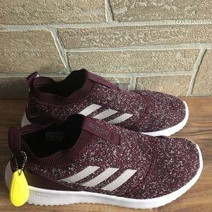 adidas Shoes - Adidas Women's Running Shoe